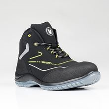 EXENA 'Olimpo' Safety Trainer Boot S3 SRC VC20 SF0080