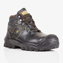 COFRA 'Reno' Multi-Purpose Safety Boot S3 SRC SF4068