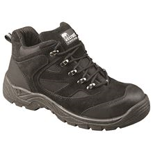 VELTUFF® 'Chicago Safety Trainer Boot S1P SRC SF5963