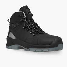 VELTUFF Jupiter Safety Trainer Boot S1P SRC SF8120