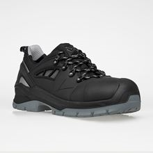 VELTUFF Mars  Safety Trainer Shoe S3 - SRC SF8130