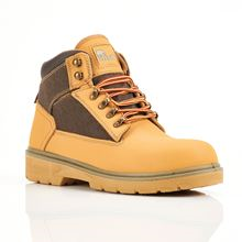 VELTUFF® Coral Honey Safety Boot S1P SRC  VC20 Styles may vary SF9642