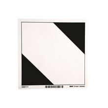 Limited Quantity Label - Misc - 300x300mm - SAV SN8111