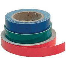 Reflective Tape 25mm Wide (per metre) TA0516