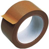 Packing Tape − 50mm x 66m TA0519