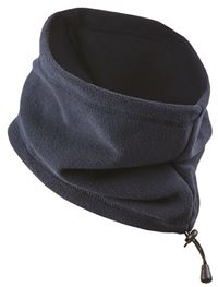 Fleece Head and Neck Warmer TH1438
