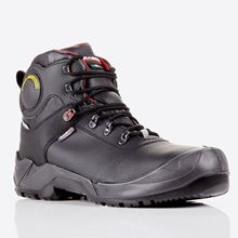 'Defender' Water Proof Safety Boot  With Ankle Protection S3 CI SRC VF0026
