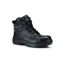 VELTUFF® 'Lyte' Non-Metallic Chukka Safety Boot S3 SRC VF0614