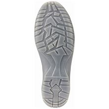 VELTUFF® 'Amazon MKII' Non-Metallic Safety Trainer S1P SRC VF6456