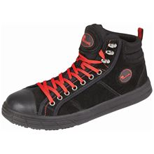 VELTUFF® 'Sneaker' Stylish Safety Trainer Boot S1P SRC VF9992