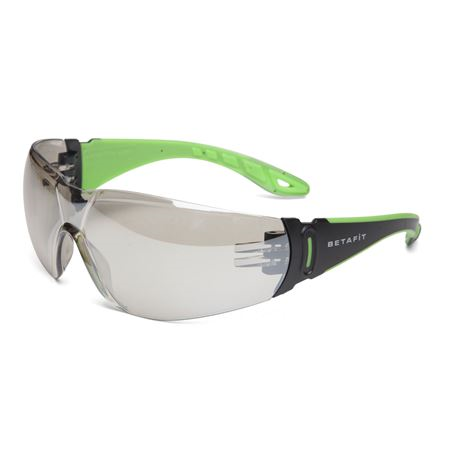 BETAFIT 'Garda' Indoor and Outdoor Wraparound Safety Specs VP3138