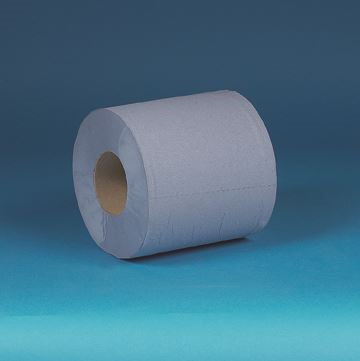 Economy 2 - Ply Centre Feed Roll (Single roll) WI5299