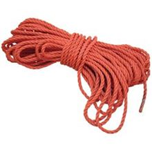 Lifebuoy Throwing Line, 30m, for use with Lifebuoy WS1027