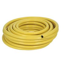 Yellow Heavy Duty Hose - 3/4 Inch x 100 Metres WS1048