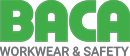 BACA Safety and Workwear