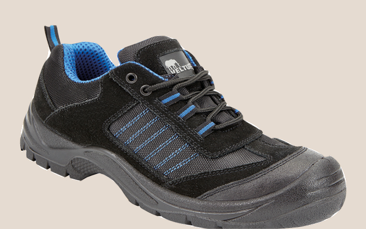 d14ca1a31d8 Baca Workwear & Safety   Safety Trainers   Footwear