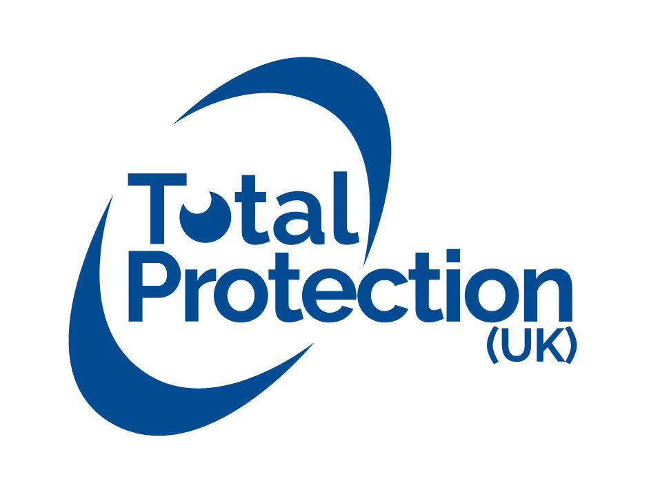 BACA and Total Protection - Stronger Together!
